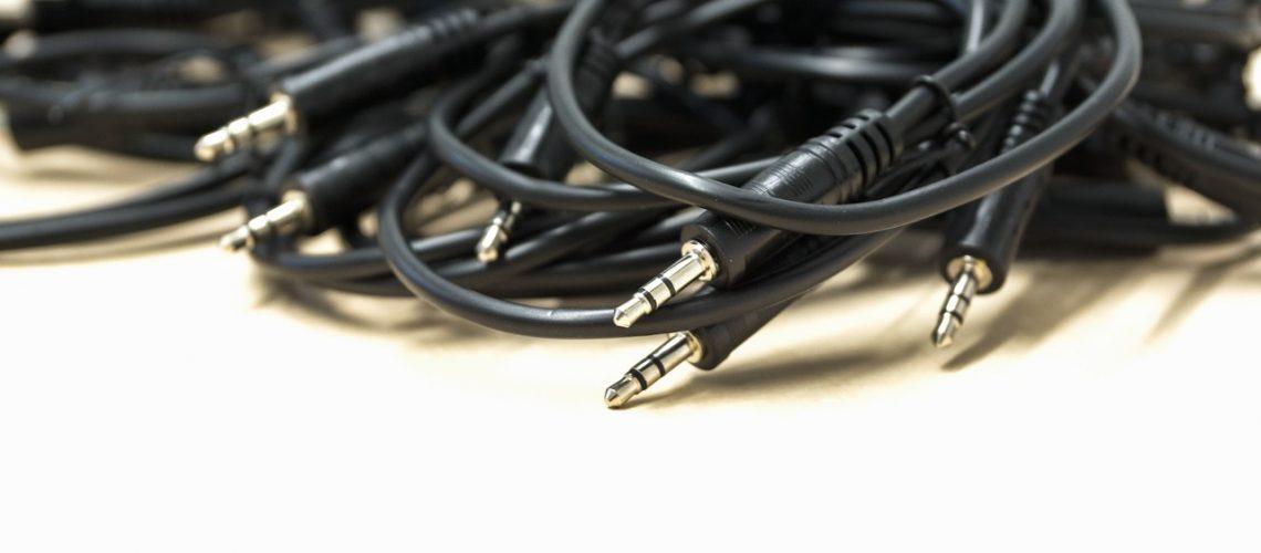 מיחזור כבלים